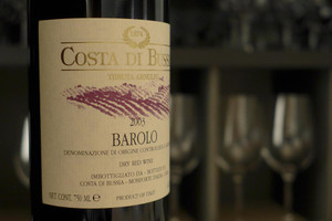 Wine_of_the_month_4_barolo