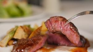 Kainomi-steak