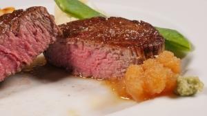 Kirimine-steak-2