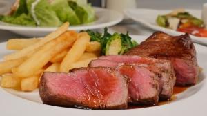 Steak-1_20210125163401