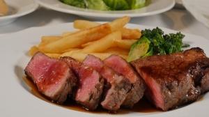 Steak-3_20201216144101